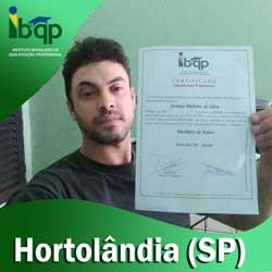 10---Josimar-Pinheiro-da-Silva---Hortolândia-(São-Paulo-SP)