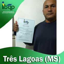 12---Julio-Vitor-dos-Santos---Três-Lagoas-(Mato-Grosso-do-Sul-MS