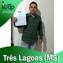 13---Julio-Junior-Vitor-dos-Santos---Três-Lagoas-(Mato-Grosso-do-Sul-MS