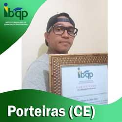 18---Jose-Roque---Porteiras-(Ceara-CE)
