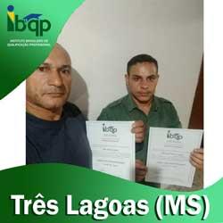 22---Três-Lagoas-(Mato-Grosso-do-Sul-MS