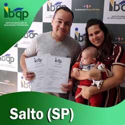 23---Rafael-Rodrigo-de-Lima----Salto---SP